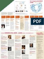 Programa Congreso2012