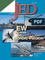 JEDM0309