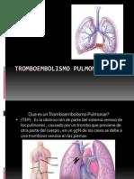 Presentacion de Fisiopatologia