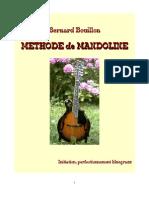 metodo de mandolina.pdf