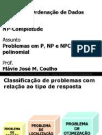 NP Completude v8