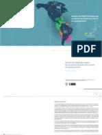 10-Gestion-de-RAEE-derivados-de-proyectos-de-dotación-masiva-de-equipamiento