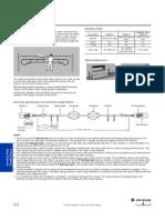 componentes_pullcord