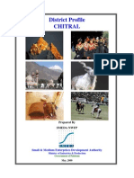 Districts_Profile_Chitral.pdf
