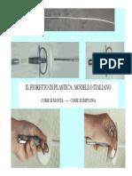 Fioretto Plastica 2 (Toran Giovanni)323232