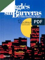 Ingles Sin Barreras Manual 12-By.priale