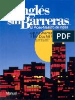 Ingles Sin Barreras Manual 11-By.priale
