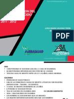 presentacionsimposiosuicidio09-12