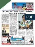 FijiTimes_September 20 2013