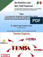 Dr Gonzales Ceatal Esp