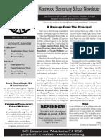 2012.02.Newsletter