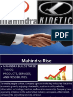 mahindrakinetic-110918133631-phpapp01