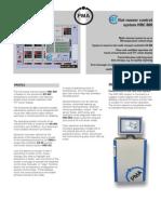 db_hrc800_e_9498-737-38613.pdf