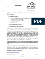 Appendix_C_UKWIN_AD_Briefing_December_2009.pdf