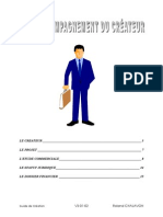 Guide_accompagnement Plan D'Affaires