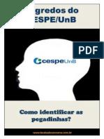 117468009-Segredos-Cespe