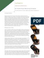 Maintaining_The_System_Chemical_Engineering_Magazine.pdf