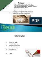 Article Presentation V3
