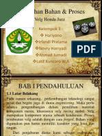 MAKALAH KELOMPOK 3baru