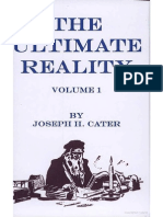 47554465 the Ultimate Reality Vol 1