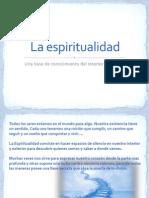 Tratado de La Boveda Espiritista