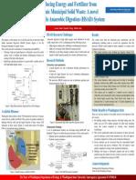 BeyondWaste_EnergyAndFertilizerFromMSW.pdf