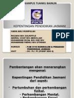 kepentinganpj-121013101414-phpapp01