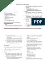 hukumpidanainternasional-120712202520-phpapp01