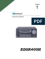 edsr400
