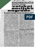 Financial--- (1998)- Večerlji list 11-2-1998