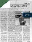 Moric (1999)- Vjesnik, 13-4-1999 (Int Ante Covic)