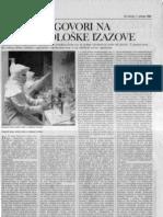 Tomasevic (1999)- Vjesnik, 30-4-1999