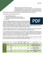 Software para el diseño y fabricación de circuitos impresos PCB_ PREVIEW