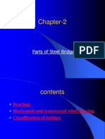 02 Parts of Steel Bridge