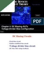 Chapter 4 - VDC Boylestad