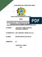 Universidad Nacional Del Centro Del Per1.Mar