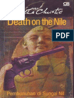 Poirot - Pembunuhan di Sungai Nil.pdf