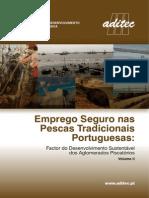 Manual de Avaliacao de Riscos_Pesca_V2