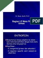 entropion+ektropion.pdf