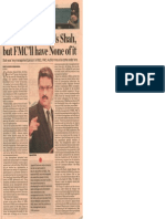 ET - I'm a Victim, Pleads Shah, But FMC'Ll Have None of It - 2013 09 19