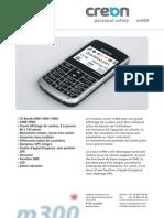 Safe Datasheet Fr[1]