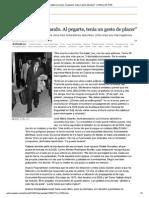 Billy el Niño.pdf
