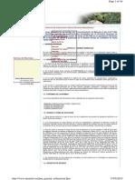 150-Plan General Ordenacion