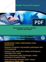 merakitpersonalkomputer1ind-121105213459-phpapp02
