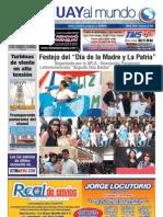 Paraguayalmundo01 to 16