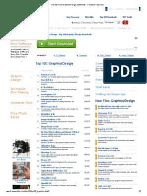 synfig animation studio dev freewarefilescom graphics category