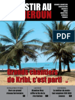 Investir au Cameroun 1.pdf