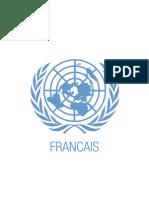 UNSR elections report - FR.pdf