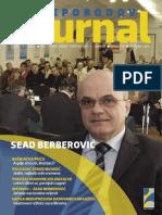 Preporodov journal br. 153