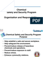 3 Chemical Safety and Security Program_3